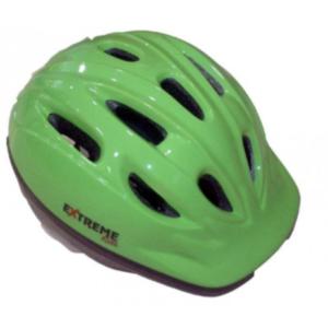 Casco Extreme K1 Verde