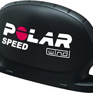 Sensor de velocidad Polar CS W.I.N.D.