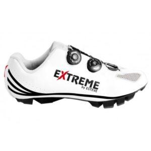 Zapatillas Extreme Energy Road Blanco