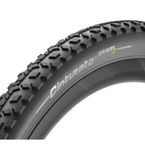 Pirelli Cinturato Gravel M