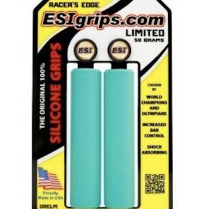 ESIgrips Racer's Edge