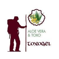 Toxogel