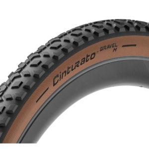 Pirelli Cinturato Gravel M Classic