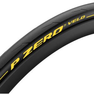 Pirelli P Zero Velo 25-622 Yellow