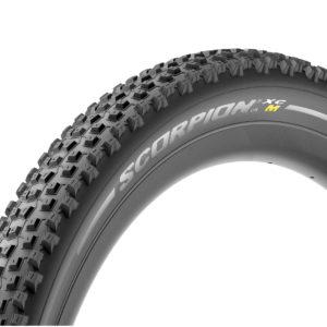 Neumático Pirelli Scorpion M Lite 2.20
