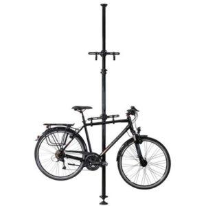 Soportes de bicicleta