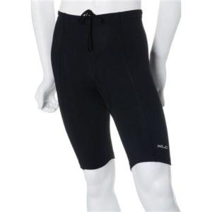 XLC TR-S01 culotte corto negro cordon ajuste