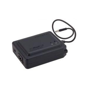 Cargador baterias Campagnolo Power Unit EPS V2/V3/V4