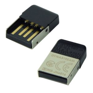 Antena Elite USB Ant+ wireless + CD Rom