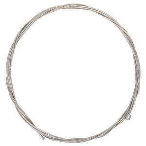 Cable cambio Campagnolo Ergopower 2000 mm inox (25 unidades)