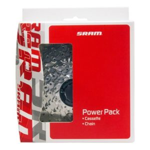 Power Pack SRAM cassette PG-1030/cadena PC-1031 10V (11-26)