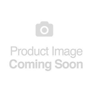 Abrazadera para tija de sillin Thomson 34.9 aluminio plata