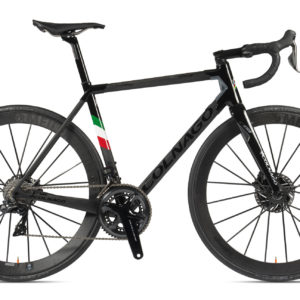 Bicicleta Colnago C64 - Color PJBI
