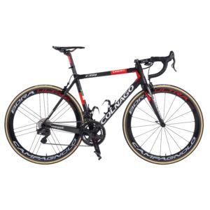 Bicicleta Colnago C64 - Color PJUA