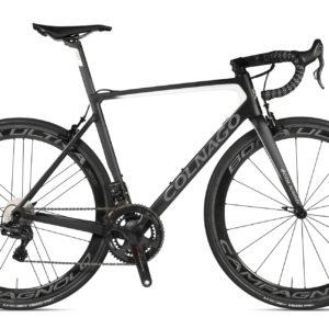 Bicicleta Colnago V3rs Disc - Color RZBW