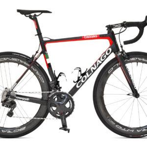 Bicicleta Colnago V3rs Disc - Color RZUA